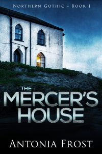 The Mercer's House