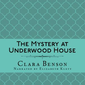 underwood-house-audio-cover-small