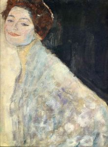 portrait-of-a-lady-in-white-unfinished-1918