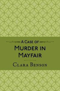 a-case-of-murder-in-mayfair-full-size