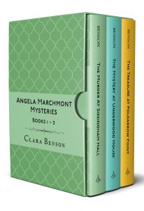 angela-marchmont-1-3-box-set